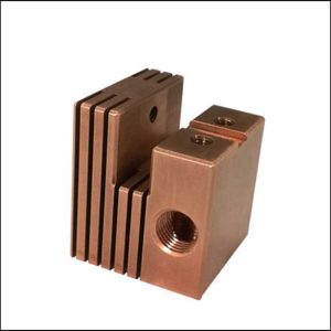 beryllium copper parts (30)