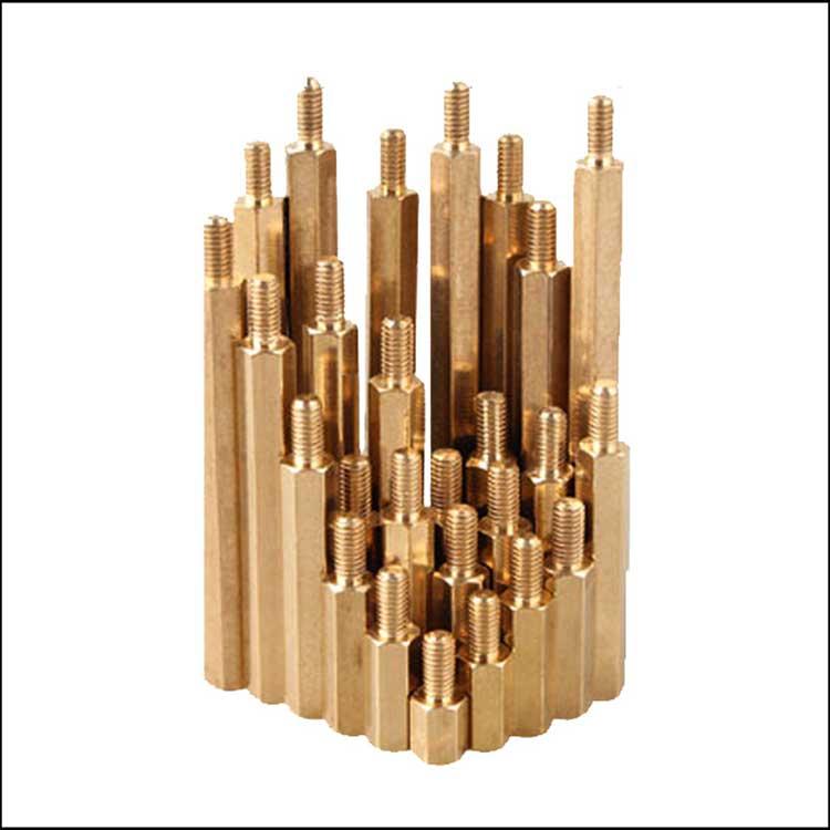 beryllium copper parts (6)