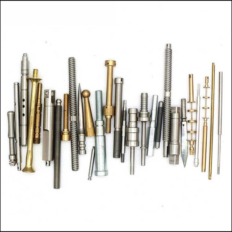 beryllium copper parts (7)