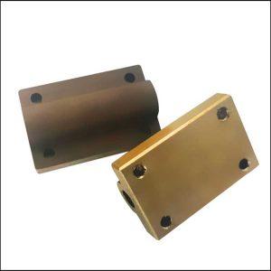 beryllium copper parts (8)