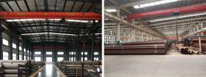 beryllium copper supplier
