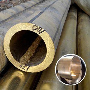 beryllium oxide tube (1)