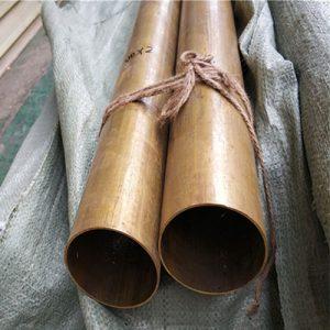 beryllium oxide tube (2)