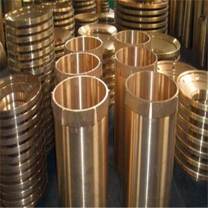 beryllium oxide tube (3)