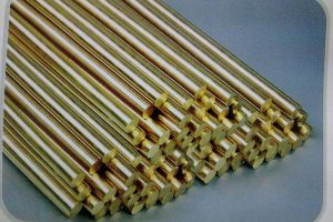 Excellent Surface Quality Of Beryllium Copper Tape