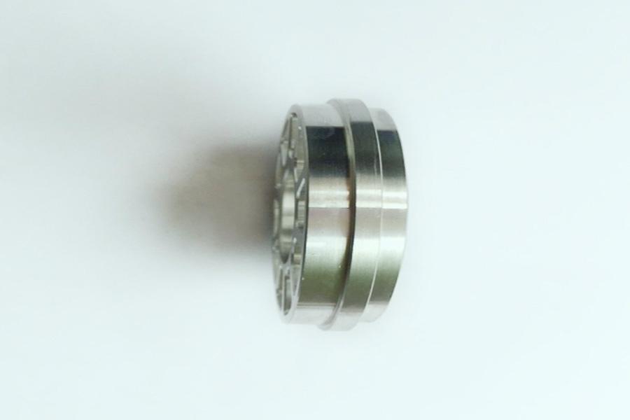 Various parts of precision CNC machining