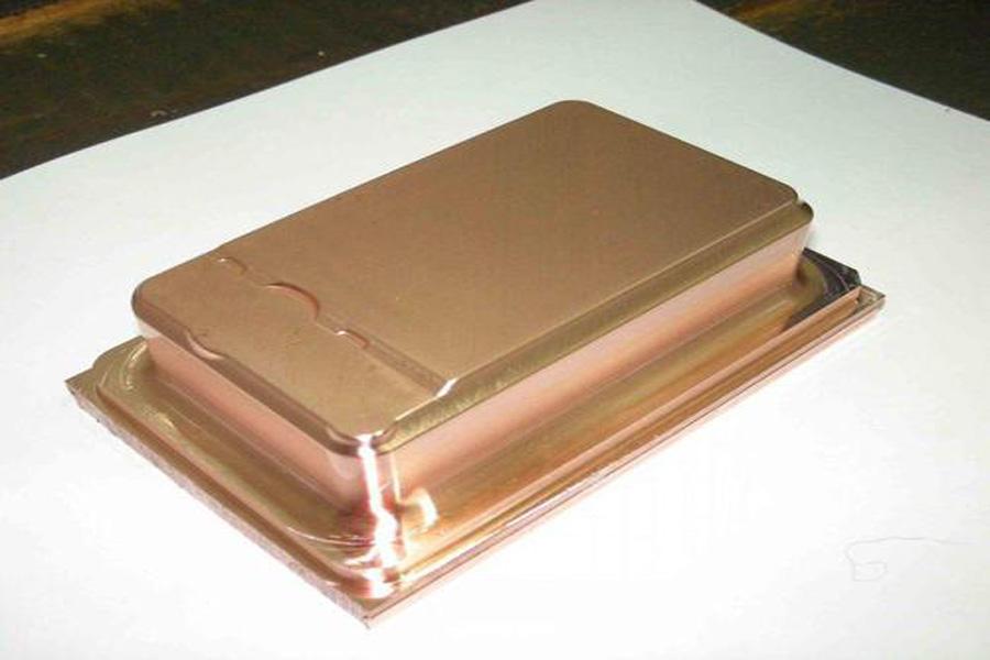 Factors affecting the price of beryllium copper